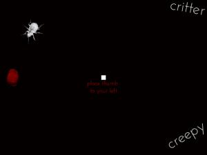 white-dot-mockup-1
